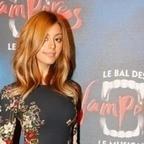 Photos : Zahia chic et sexy, elle se dévoile sur Instagram | Radio Planète-Eléa | Scoop.it