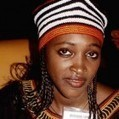 Marie Tamoifo Nkom : une jeune leader Camerounaise déjà reçue par le Président des États-Unis   Africa Diligence   Intelligence Economique en Afrique   Scoop.it