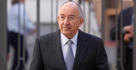 El escándalo del Banco de España al descubierto: ¿Acabará Fernández Ordóñez y su equipo en el banquillo? | Prionomy | Scoop.it