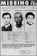 African-American History Timeline (Civil Rights Movement, Facts, Events, Leaders)   Infoplease.com   Baseball   Scoop.it