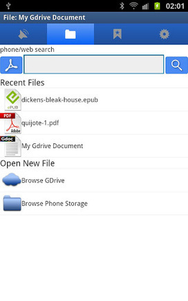 Pdf to Speech Pro v12.5.1 | ApkLife-Android Apps Games Themes | Android Applications And Games | Scoop.it