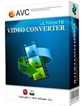 Any Video Converter Professional 5.5.1 Crack & Key Full Version Free Download | Any Video Converter Professional 5.5.1 | Scoop.it