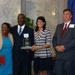 Preservation Awards | South Carolina | Scoop.it