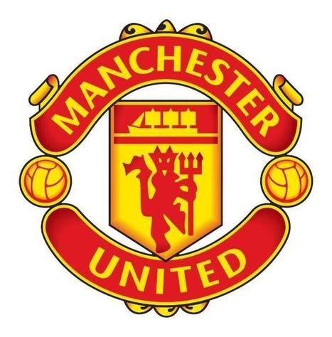 The Leadership Collapse of Manchester United   Leadership, Going to Market, Getting things Done   Scoop.it