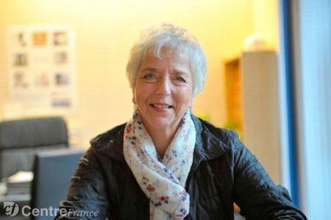 Commerce-industrie - Une femme devrait prendre la tête de la CCI de la Corrèze | Entreprenariat féminin (2) | Scoop.it