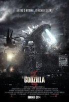 Godzilla 2014 Türkçe Dublaj izle | filmifullizler | Scoop.it
