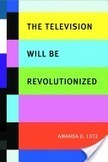 The Television Will Be Revolutionized | Arrested Development is to Clever what Highway to Heaven is to Creepy | Scoop.it