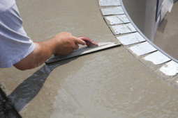 Concrete Contractor in Winston-Salem NC | Boyd's Professional Concrete | Boyd's Professional Concrete The Best in Town | Scoop.it