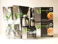 Body by Vi Transformation Kit | 90 Day Weight Loss Challenge | Scoop.it