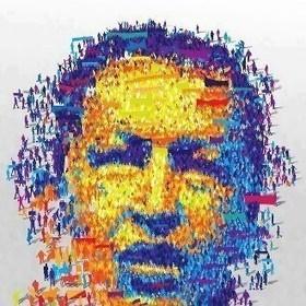 Les athées prient pour Chavez, par John Brown | Venezuela | Scoop.it