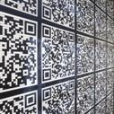 QR-Codes : La sécurité du système en question | Libertés Numériques | Scoop.it
