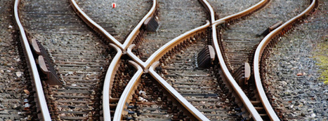 Are You Confusing Strategy with Planning? | Surviving Leadership Chaos | Scoop.it