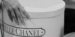 Brand Content : Quand les marques de Luxe se mettent en Scène | L'Atelier Du Numerique | marketing et plaisir | Scoop.it