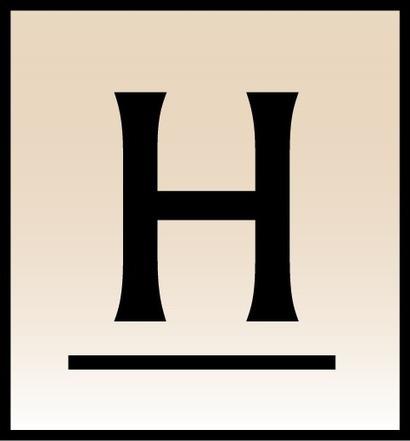 Histoforum, de site voor geschiedenis en ict | Vorming, opleiding en educatie | Scoop.it