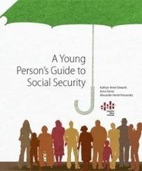 A young person's guide to Social Security   Economic Policy Institute   United Way   Scoop.it