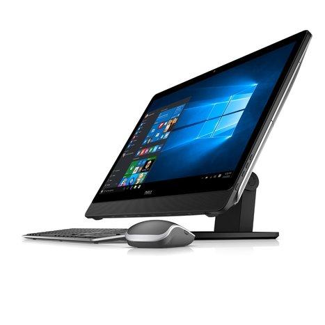 Dell Inspiron i5459-7020SLV