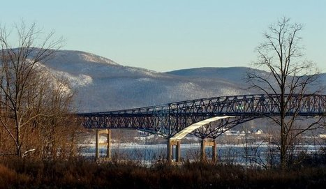 Town Of Newburgh NY Real Estate Market Report | January 2014 | Hudson Valley Real Estate Newburgh NY | Scoop.it