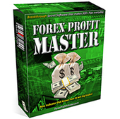 Forex Profit Master REVIEW | Forex | Scoop.it