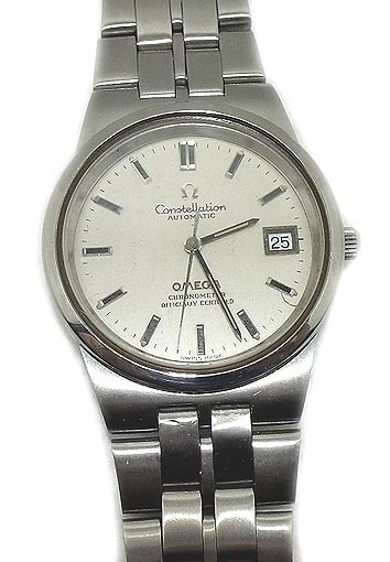 Stylish Quality Omega Watches At Affordable Prices In London | Watches | Scoop.it