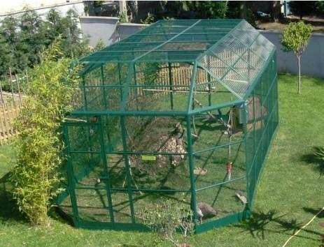 189 90 cages et enclos rongeurs. Black Bedroom Furniture Sets. Home Design Ideas