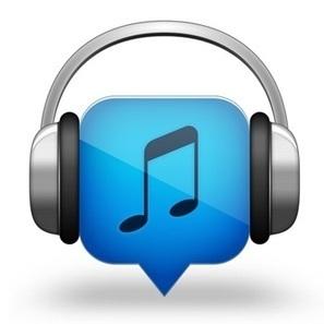 Diez webs donde descargar música gratis legalmente   uTICblidades   Scoop.it
