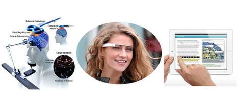 El futuro del elearning: Herramientas y posibilidades | Café puntocom Leche | Scoop.it