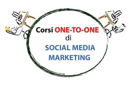 Arriva il corso di Social Media Marketing individuale e personalizzato by Innovation Marketing   Studio Doc - Eventi e servizi di marketing turistico   Scoop.it
