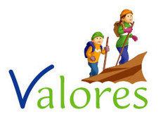 Revista Digital El Recreo: La educación en valores | Impacto TIC en Educación | Scoop.it