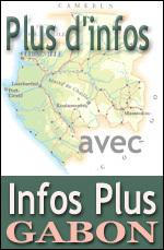 Gabon : L'aquaculture est un secteur d'avenir au Gabon - InfosPlus Gabon | Agribusiness | Scoop.it