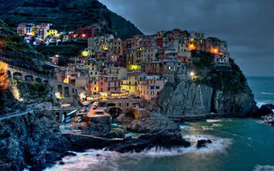 5 Most Daring Cities On The Edge Of The World | Travel | Scoop.it