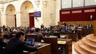El Parlamento borrará las cintas grabadas de las juntas de portavoces desde 1983 | Diálogos sobre Gobierno Abierto | Scoop.it