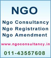 Trust Registration | ngo registration in delhi | Scoop.it