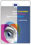 Open innovation, open science, open to the world - Research policy and organisation - EU Bookshop | OER & Open Education News | Scoop.it