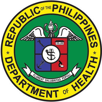 DOH introduces sign language in health care system | Headlines, News, The Philippine Star | philstar.com | Sign Language Interpreting | Scoop.it