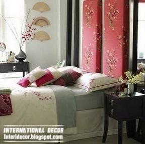 International decor: Japanese Interior Design, ideas, style and elements   International Decorating ideas   Scoop.it