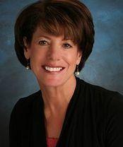 Kentwood: Luxury home sales up 10.6% | Joe Siegel Denver | Scoop.it