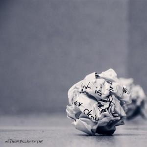 10 Ways to Overcome Mental Blocks & Boost Creativity - Lori McNee Artist | Creative Potential Institute | Scoop.it