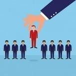 A Sales Manager's 5-Step Checklist | TLSA International | Sales Best Practices (sales.eu.org) | Scoop.it