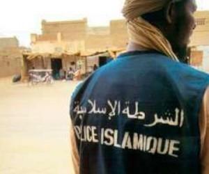 Intervention militaire au Mali : Alger prête à une « protection maximale » de ses frontières | mena | Scoop.it