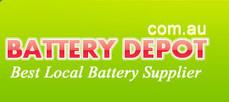 TOSHIBA Qosmio F60 Battery, Laptop Battery for TOSHIBA Qosmio F60   Australia Battery Depot   Scoop.it