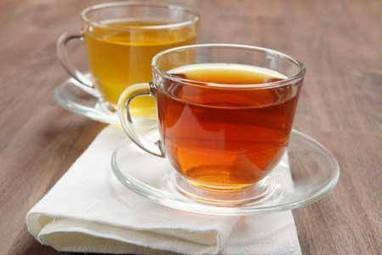 Pesticides present in tea, says report | Humanitarian News | Bees and beekeeping | Scoop.it
