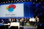 LeWeb 2012: seize start-up en compétition | Cabinet de curiosités numériques | Scoop.it