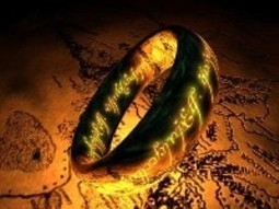 The Lord of the Rings & passive voive | EFL | Scoop.it