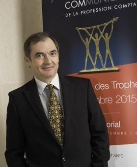 7es Trophées MarCom : le palmarès 2015 ! | Communication et relation client chez les Experts-comptables | Scoop.it