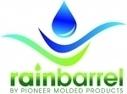 RainGardens.org | Why Native Plants? | A Gathering of Rain Gardens | Scoop.it