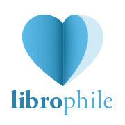 Free Audiobooks and eBooks - Librophile | Transliterate | Scoop.it