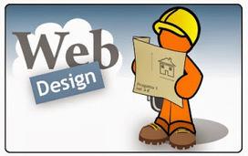 ¿Por qué invertir en un diseño web profesional? ~ Soluciones Web para pymes | Soluciones Web para Pymes | Scoop.it
