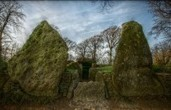 GB : Seven must-see Long Barrows in England | World Neolithic | Scoop.it