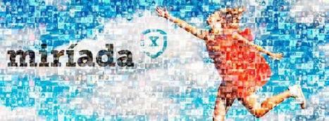 Miríada X ofrece educación superior, abierta y gratuita | Linguagem Virtual | Scoop.it