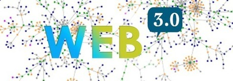 Web 3.0 – Artificial Intelligence? | Wiki_Universe | Scoop.it
